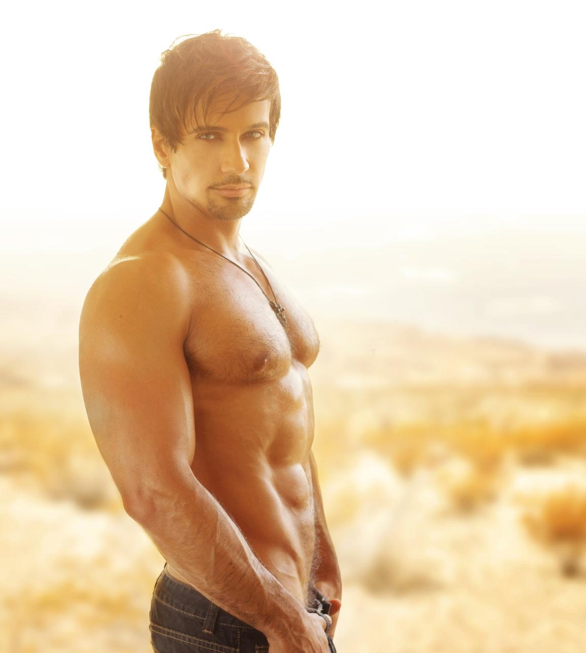 bigstock-Sexy-muscular-man-with-great-b-50886008