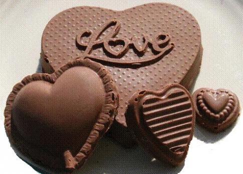 I-Love-Chocolates-c-D0-BD-CF-83-C2-A2-CF-83-E2-84-93-CE-B1-D1-82-D1-94-D1-95-24011415-485-348