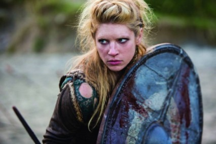 Katheryn-Winnick-vikings