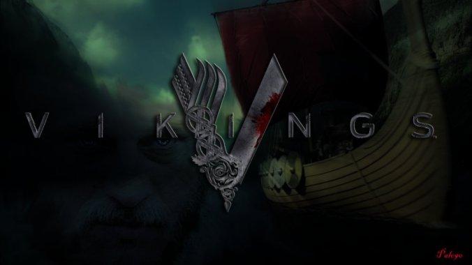 vikings_history_channel_wallpaper_by_palo90-d5y13hd