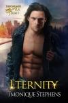 Eternity_Medium