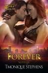 forever_huge
