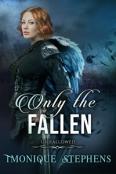 OnlyTheFallen_Small