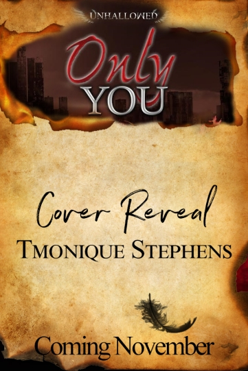 Cover Reveal 3